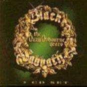 The Ozzy Osbourne Years (disc 3)