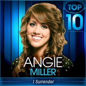 I Surrender (American Idol Performance) - Single
