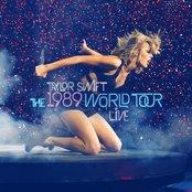 The 1989 World Tour (Live)