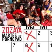 Martes de PornoPad