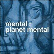 Planet Mental