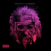 Give Em Hell by Prodigy