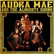 Audra Mae And The Almighty Sound