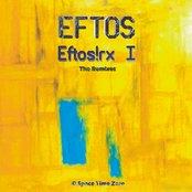 Eftos!rx I