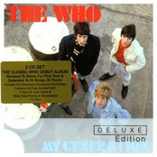 My Generation (Deluxe Edition (Disc One))
