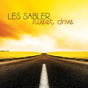 Sweet Drive