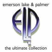 The Ultimate Collection (disc 3: Live at Anaheim, 1973-1974)