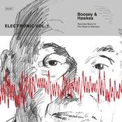 Electronic Vol.1