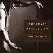Poetenes Evangelium