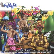 NAP Musiq Productions
