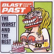 Blast From the Past: The Worst and the Best