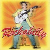 Classic Rockabilly