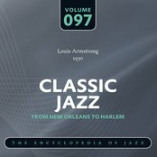 Classic Jazz - The World's Greatest Jazz Collection 1917-1932: Vol. 97