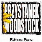 Woodstock 2002