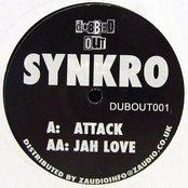 Attack / Jah Love