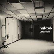 Laboratory EP