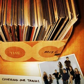 album Music From The O.C. Mix 6: Covering Our Tracks by Band of Horses