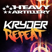 Heavy Artillery Recordings [HAR053]