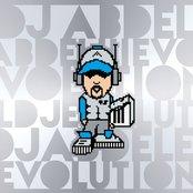 Evolution 2011