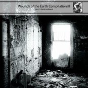 Wounds of the Earth Compilation III (part 2)