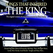 Songs That Inspired The King