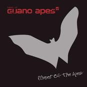 album Planet Of The Apes - Best Of Guano Apes by Guano Apes
