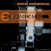 Digital Nonsensical
