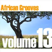 African Grooves Vol.13
