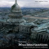 Nuclearization (Voyage In The Post Atomic Unknown)