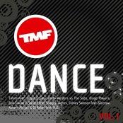 TMF Dance Vol.1