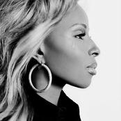 Mary J. Blige setlists