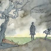 Cover artwork for Timeless