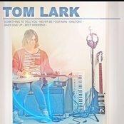 Tom Lark EP