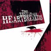 The Tell-Tale Heartbreakers