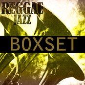Reggae Jazz Box Set