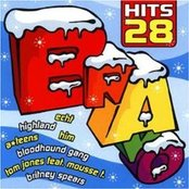 Bravo Hits 28 (disc 1)
