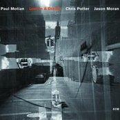 Paul Motian: Lost In A Dream
