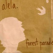 Forest Parade