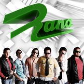 Musica de Grupo Rana