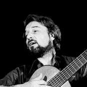 Musica de Patricio Manns