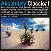 Absolutely Classical Vol. 139