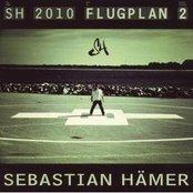 Flugplan 2