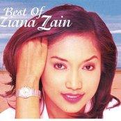 Best Of Ziana Zain