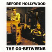 Before Hollywood (bonus disc)