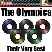 The Olympics - Their Very Best