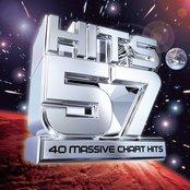 Hits 57