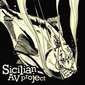 Sicilian AV project