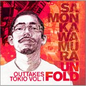 Unfold Outtakes - Tokio Vol. 1