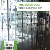 Thee Lounge EP