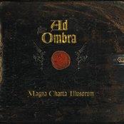 Magna Charta Illusorum